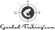 Guided-Fishing.com